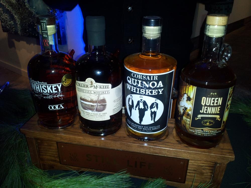 bourbon (4)