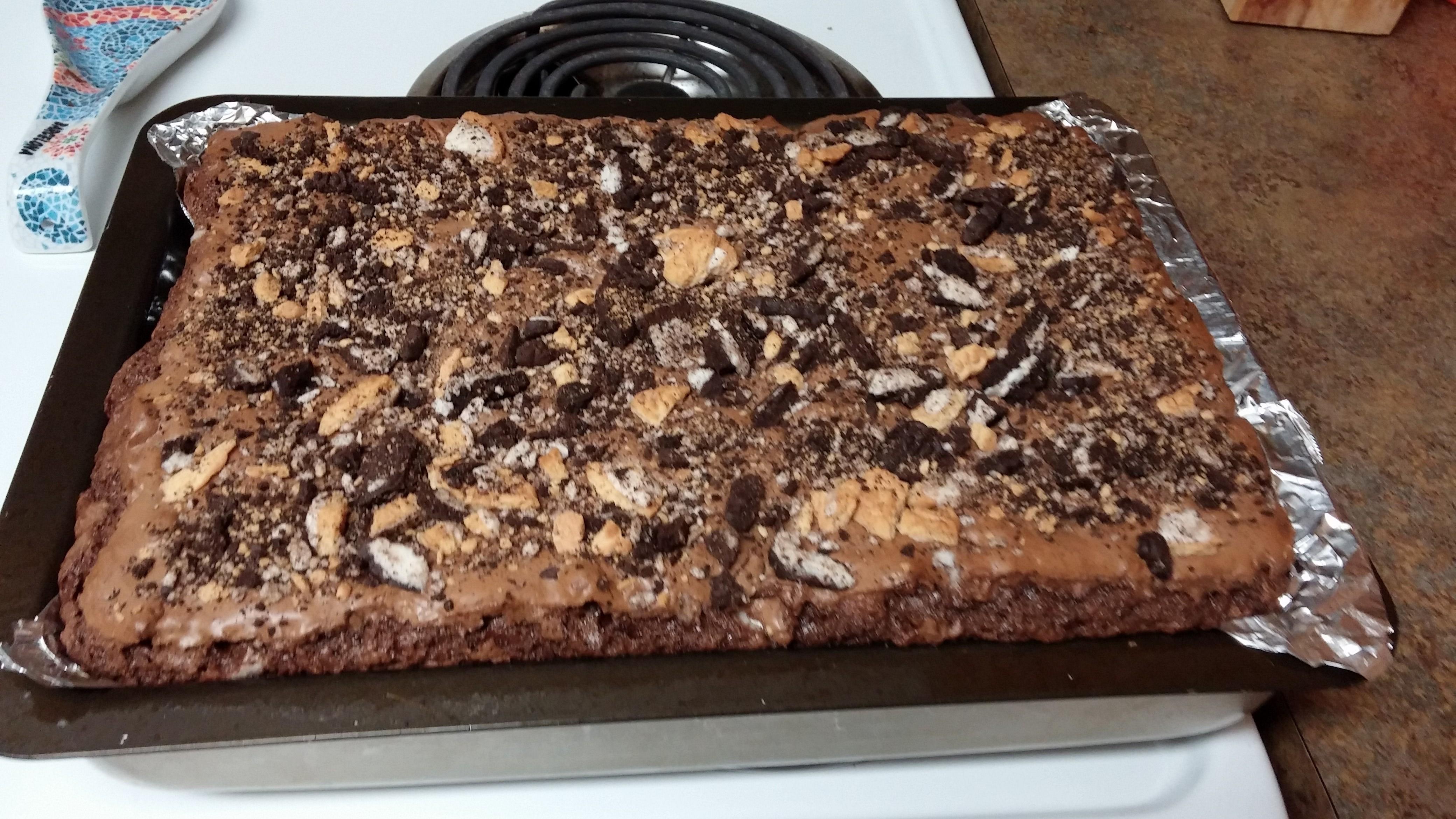 baked-brownies.jpg