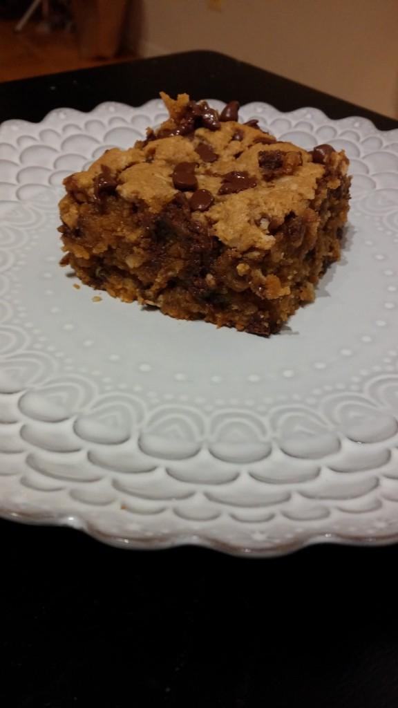 bar cookie 1